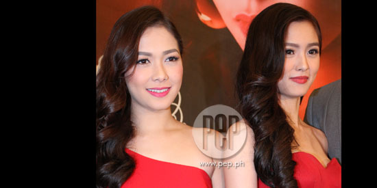 <strong>PEP SCOOP: </strong>Did Kim Chiu and Maja Salvador turn their