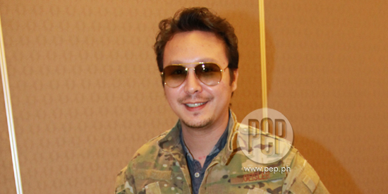<p>Baron Geisler camp speaks up on Pampanga bar incident</p&g