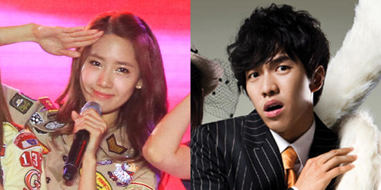 Lee seung gi dating 2013