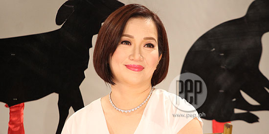 <p>Kris Aquino reveals how Mayor Herbert broke her heart</p&g