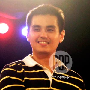 Ram Revilla's younger brother RJ wants justice for Ram