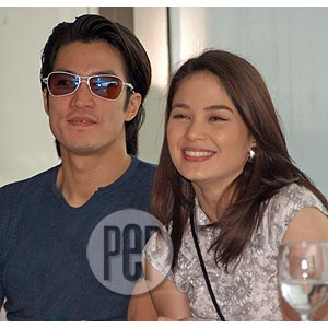 Diether Ocampo clarifies issues surrounding his marriage ...