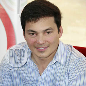 Gabby Concepcion willing to find closure with ex-wife Sharon Cuneta