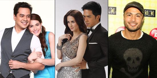 ABS-CBN News | Latest Philippine Headlines, Breaking News ...