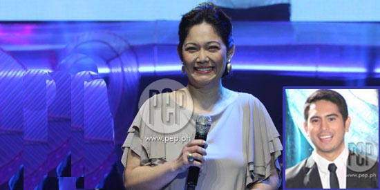 The question for January 21: With Maricel Soriano shouting at Gerald Anderson in front of the crew, will the actor reappear on the set of <em>Bukas Na Lang Kita Mamahalin</em>?