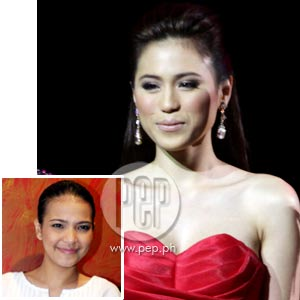 Toni Gonzaga says past issue with Alessandra de Rossi is already settled