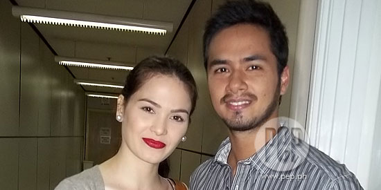 What is Kristine Leahy s net worth