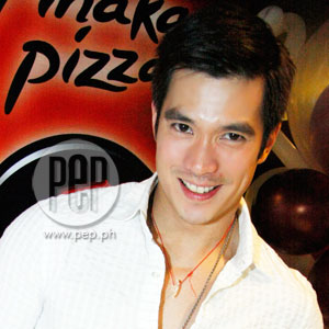Diether Ocampo reportedly transferring to GMA-7