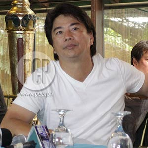 Willie Revillame asks Court to confirm cancellation of his contract with ABS-CBN