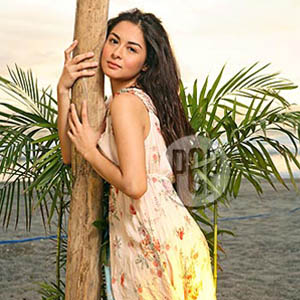 Marian Rivera overwhelmed by success of