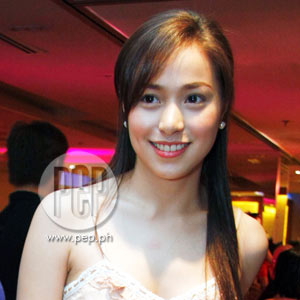 Cristine Reyes's long winding road from Kapuso to Kapamilya