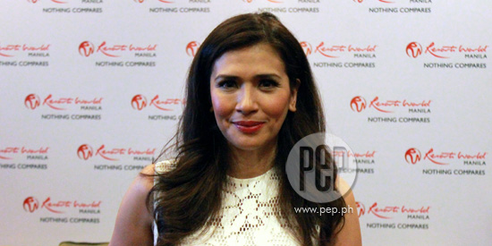 <p>Zsa Zsa Padilla moves out of Dolphy&rsquo;s house</p>