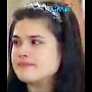 Ramona Bautista denies hand in her brother's killing; admits she was not abducted