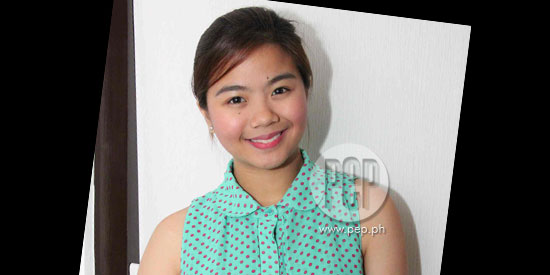 Miles Ocampo denies being insecure with Kathryn Bernardo