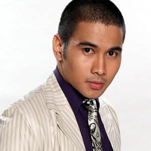 babaeng malakas Ang dating min beste venn er dating en taper