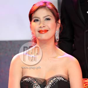 Valerie Concepcion leaves <em>Mga Nagbabagang Bulaklak </em>to concentrate on <em>100 Days To Heaven</em>