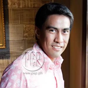 Ramon Bautista to anchor fake news program, <em>May Tamang Balita</em>