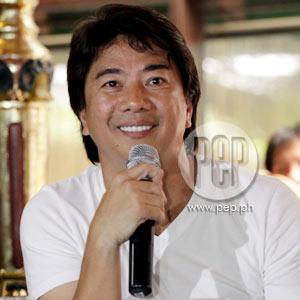 ABS-CBN: