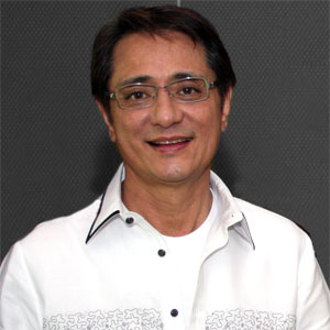 <strong>(UPDATED) </strong>Negros Occidental Congressman Iggy Arroyo is dead