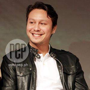 Baron Geisler apologizes to Cherry Pie Picache and to showbiz industry; will go on a 90-day rehab