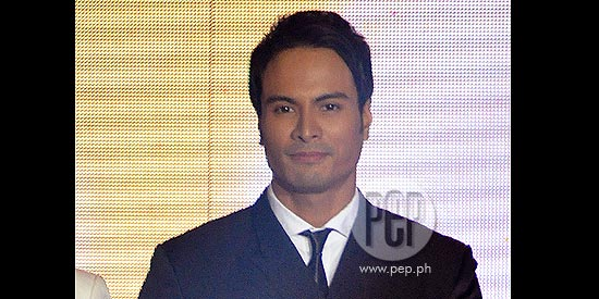 Rafael Rosell says moving to GMA-7 will help him