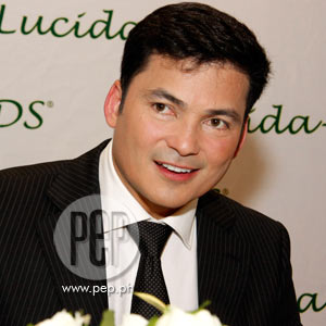 Bigamy case against Gabby Concepcion begins