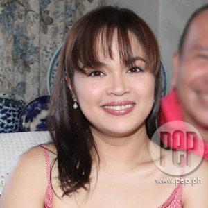 Judy Ann Santos prays seven-year tax evasion case be resolved soon