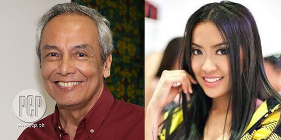 """How Did Jim Paredes Video Leak Online: Jim Paredes Hits Back At Mocha Uson For Her """"twisted"""
