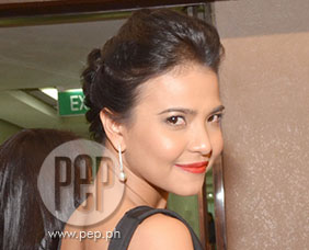 "Alessandra de Rossi explains ""walkout issue"""