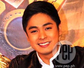 "Coco Martin reveals what's next for him after ""Juan dela Cruz&q"