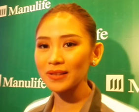 How Sarah Geronimo consoled The Voice Kids she mentored