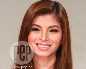 Angel Locsin moves on after breakup with Phil Younghusband