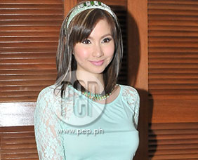 Mariel Rodriguez details plans for Holy Week trip