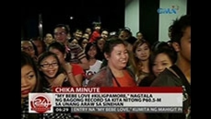 """SM and MMFF address alleged """"ticket-swapping"""" incidents"""