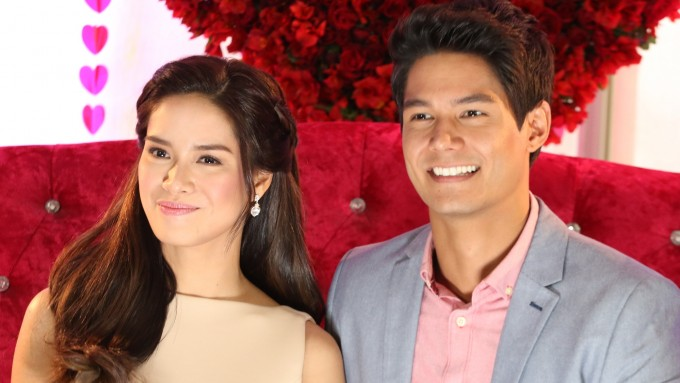 Daniel and Erich on marriage