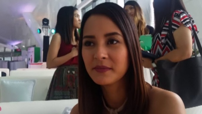 Why Bianca Gonzalez and JC Intal need to travel