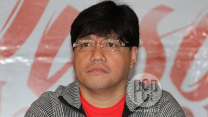Wenn Deramas 'quotable quotes'