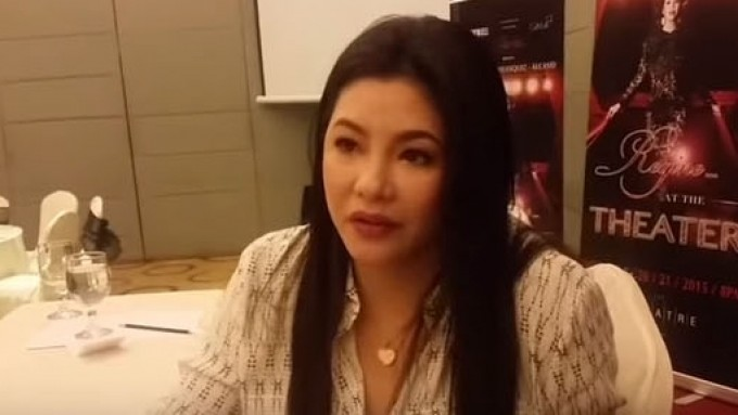 Regine on the effects of traffic and long working hours