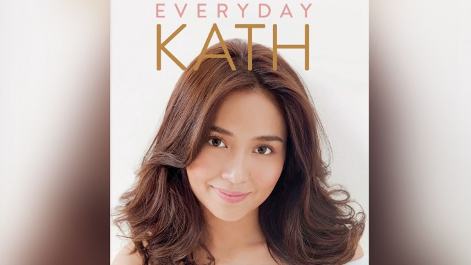 Kathryn Bernardo offers guide on how to be a Teen Queen