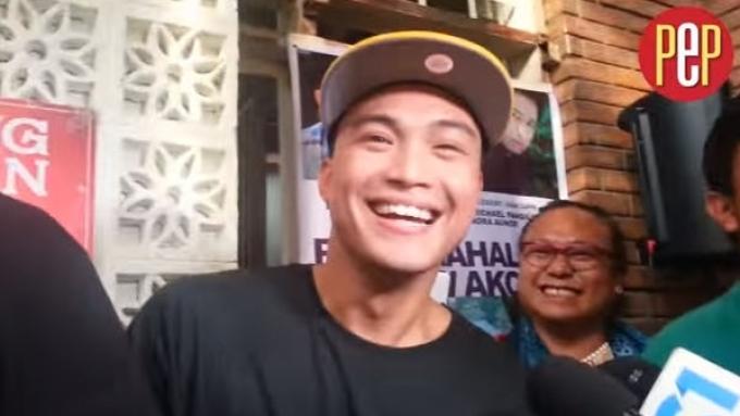 Edgar Allan Guzman happy to see ex-TV5 talents in ABS-CBN