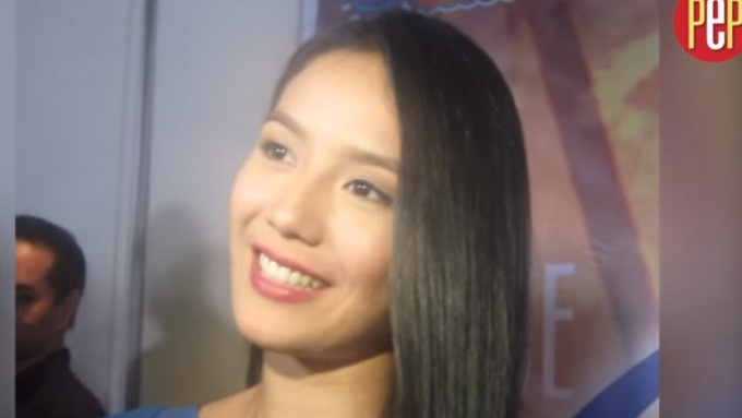 What if Darna is offered to Ritz Azul?