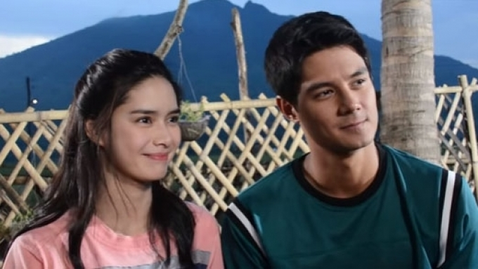 "DanRich on how being ""real"" helps"