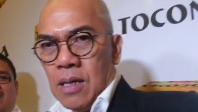 Boy Abunda says Kris Aquino, ABS-CBN in talks