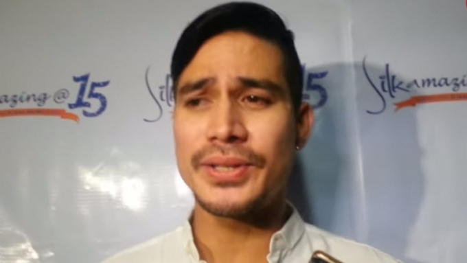 Piolo on people who made fun of his photo with Inigo