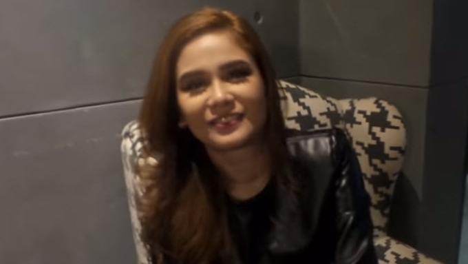 Michelle Ayalde open to doing MMK episode about her life