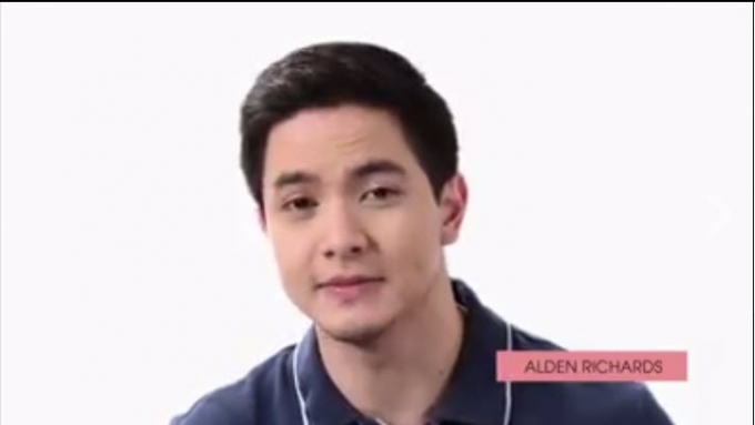 Marian, Alden, other Kapuso stars on cyberbullying