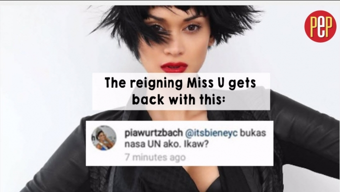 6 Celebs who burned their bashers
