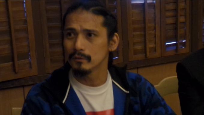 Robin Padilla's 'atraso' to wife Mariel Rodriguez