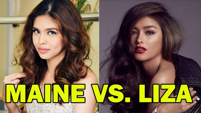 Maine vs. Liza: Who wins for these Americans?