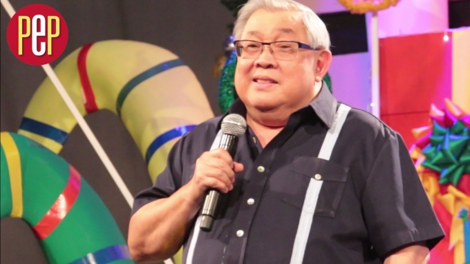 Atty. Gozon on why GMA-7 is the real number one TV station